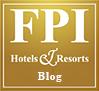 ФПИ Хотели и Ваканционни селища