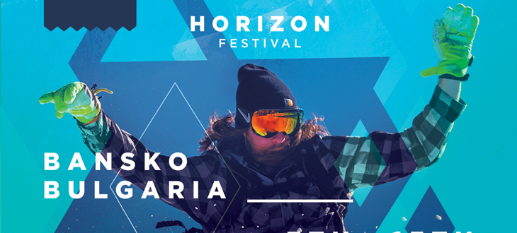 bansko hotel deals horizon festivals