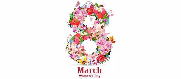 оферти 8 март софия